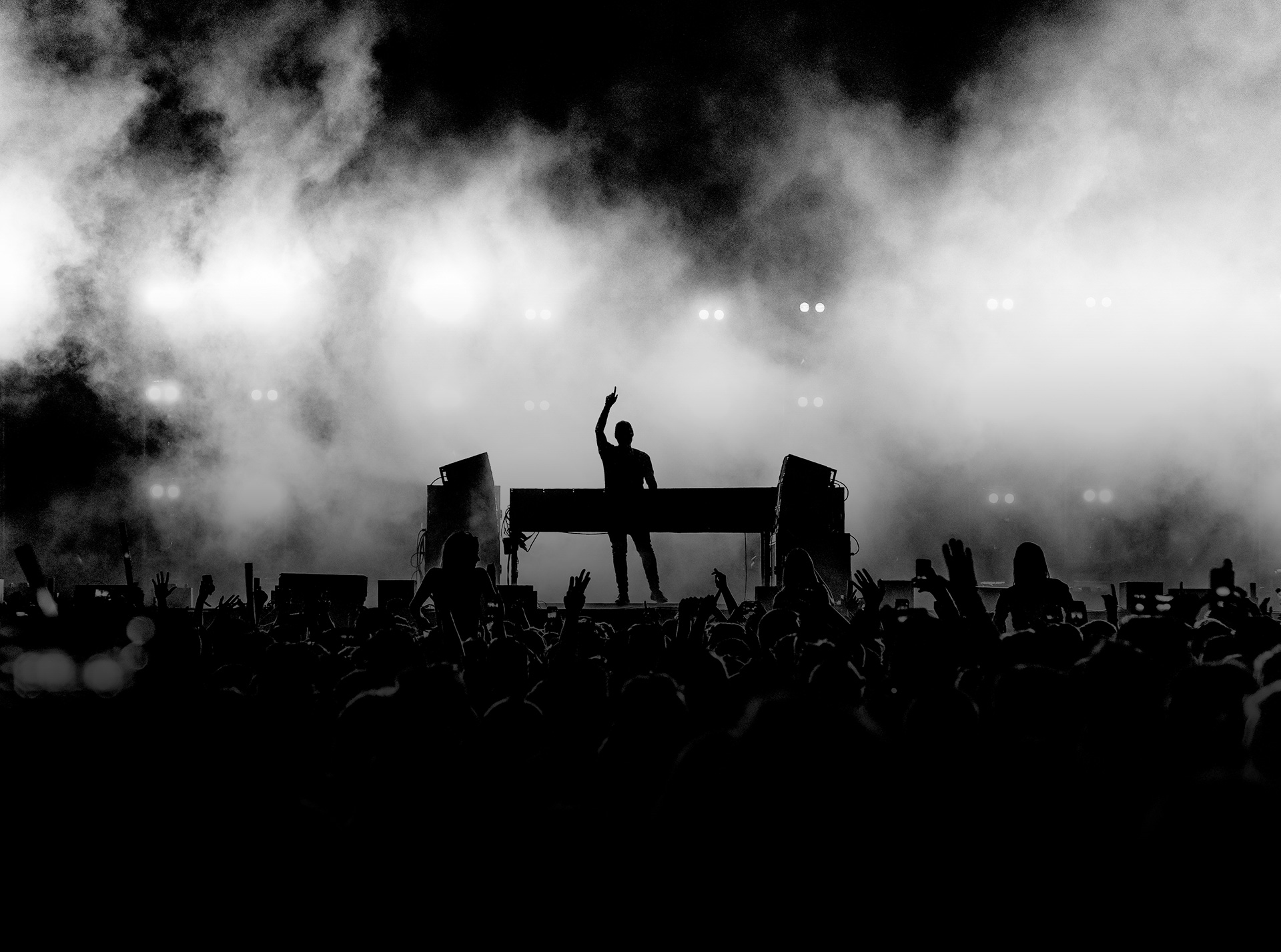 country music and electronic dance music edm the diversity of music genre Why music's most traditional genre is adding some infuse it with a touch of electronic dance music the hip-hop and edm and dance music markets.